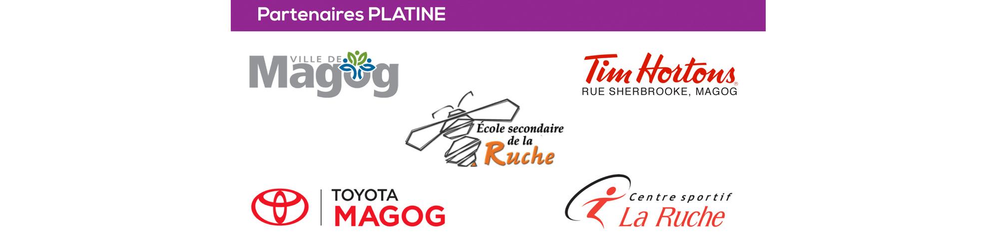 slider-partenairePlatine2019
